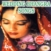 Wedding Bhangra Songs CD