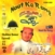 Naat Ke Rang (Vol 15) CD