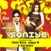 Hey Soniye CD