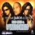 Bad Mad & Wicked (The Bollywood Connection Vol. 2) CD