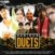 Serious Duets CD