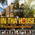 In The House CD