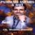 Pathwari Ashairs & Bait CD