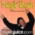 Magic Touch CD