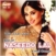 Best Of Naseebo Lal Filmi Songs (Teri Yaad Aave) CD