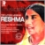 The Living Legend Reshma CD