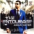 The Entourage CD