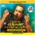 Best Of Rahat Fateh Ali Khan (Islamic Qawwalies 2) (3 CD Set)