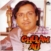 Ghulam Ali At His Very Best CD