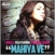 Mahiya Ve & Other Hits CD