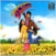 Humpty Sharma Ki Dulhan CD