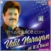 Udit Narayan (At Its Best) 2 CDs