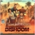 Dishoom CD