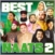 Best Naats 2 CD