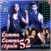 Tamma Tamma Again (52 Nonstop Remix) CD
